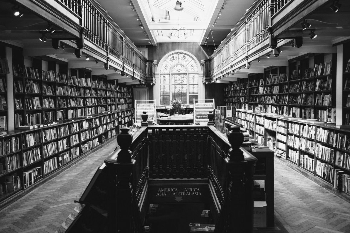 library-869061_1920